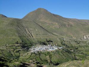 Socoroma village (1)