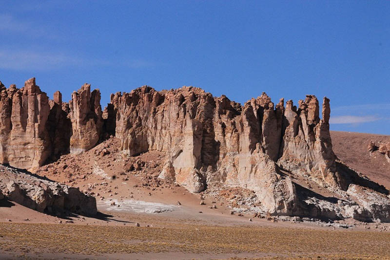 Tara Salt Flat2